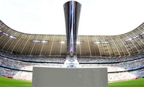 Tickets Audi Cup by Audi Cup Tickets Buy Audi Cup Football Tickets 2018 2019