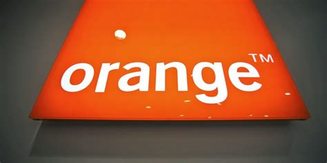 orange telecom 800 000 customers detail stolen in data breach at french telecom orange