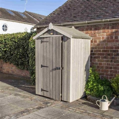 ft  ft heritage apex wooden shed  rowlinson