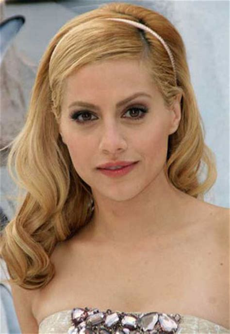actress died 32 years old hollywood actress brittany murphy s death accidental