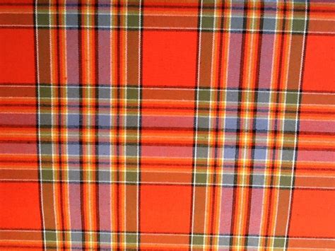 tartan upholstery fabric sale clarence house wool plaid soft heavy upholstery fabric