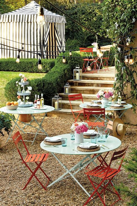 backyard garden restaurant best 20 garden cafe ideas on pinterest