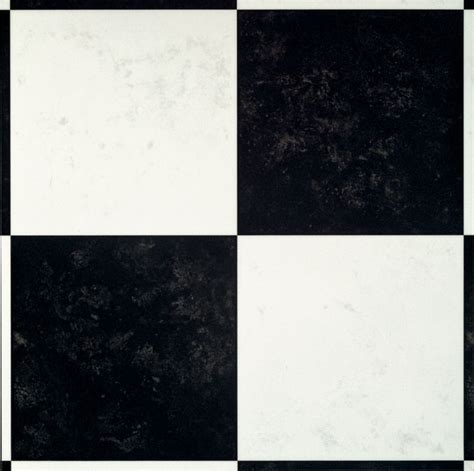 Black And White Vinyl Sheet Flooring by Cardington Black White G2160 Vinyl Sheet