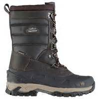 mens karrimor snow boots snow boots for mens show boots karrimor