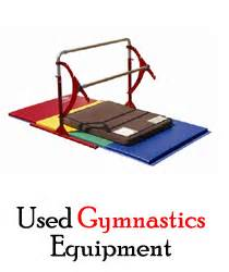 used home equipment used gymnastics equipment 171 gymnastics equipment for home