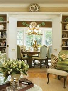 southern home decor blogs southern decorating on pinterest southern style decor