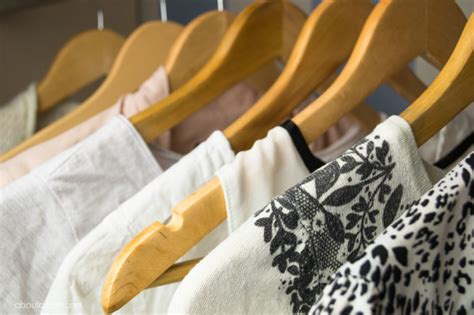 spring cleaning tips closet wardrobe cleaning a good look by get your wardrobe spring ready with these spring cleaning