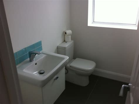 Surrey Plumbing Services by Mint Plumbing Services Images