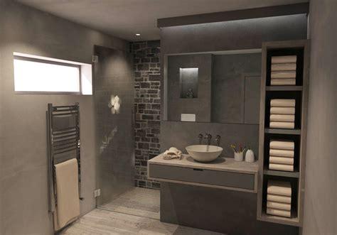 interieur badkamers badkamer ad more design interieur en tuinarchitectuur