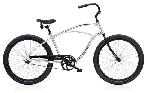electra beach cruiser bikes electra beach cruiser lux 1 men 180 s sl alltricks fr