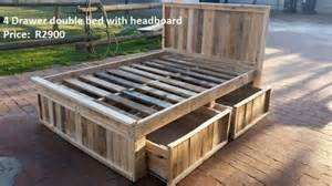 archive pallet beds headboards for sale durbanville