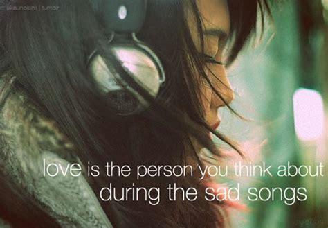 best sad songs sad songs quotes quotesgram