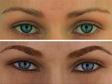 tattoo eyeliner miami permanent makeup boca raton miami fort lauderdale a