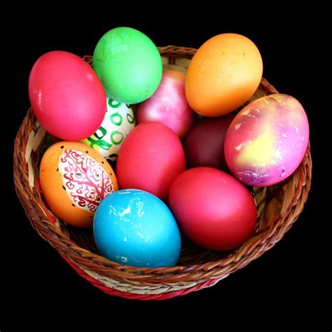 east egg file bg easter eggs jpg wikimedia commons