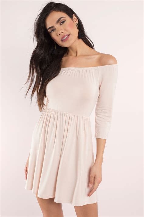 neutral colored dresses neutral colored cocktail dresses cocktail dresses dressesss