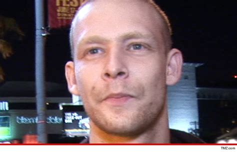 Smith Fails To Pay For Sons Autopsy by Ex Sons Of Anarchy S My Dead S Company