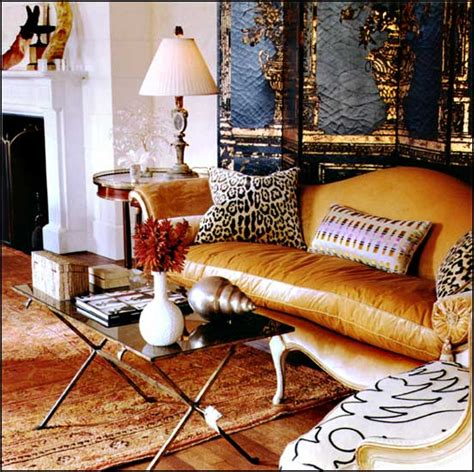 leopard decor for living room best 25 leopard pillow ideas on pinterest cheetah print rooms chic living room and leopard