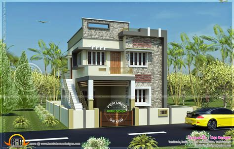 Tamilnadu House Plans Bedroom House Plans Tamilnadu House Design Plans