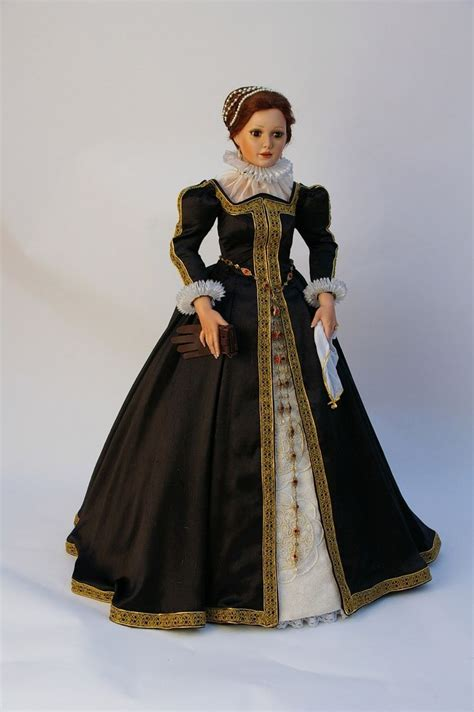 porcelain doll history history porcelain doll dolls