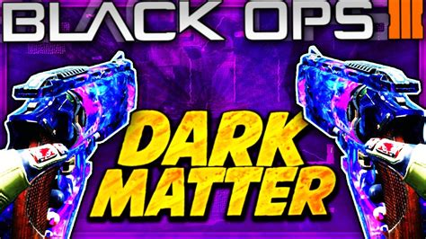 marshal matter dual wield matter quot marshal 16 gameplay quot black ops 3