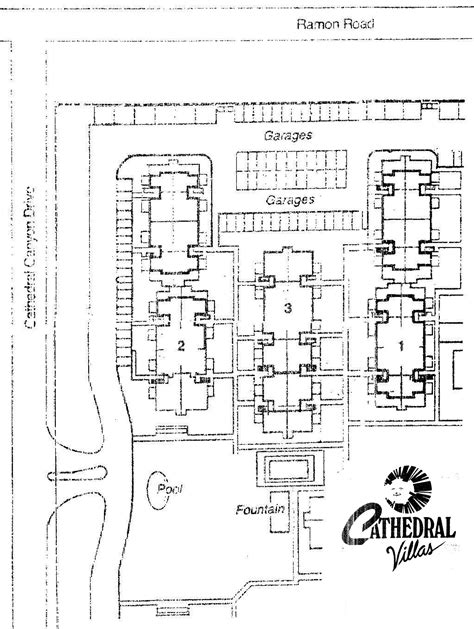 wells cathedral floor plan 100 wells cathedral floor plan ely cathedral a