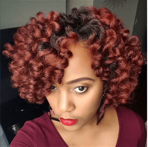 nice hairstyles with the wand attractive heatless wand curls you can achieve