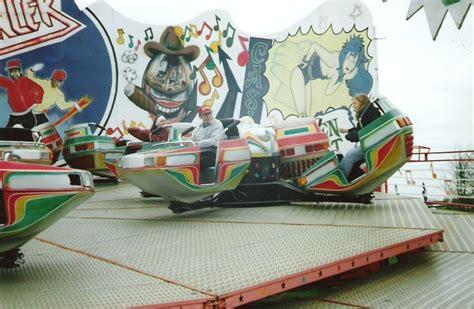 theme park cleethorpes quot pleasure island theme park cleethorpes lincolnshire