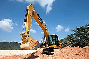 Injector Cat 320d2 new cat 174 320d gc series 2 hydraulic excavator 18592803 in uae kuwait qatar oman bahrain for