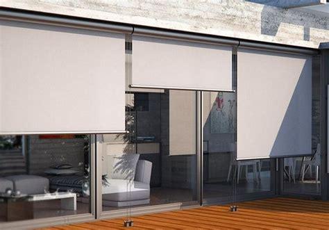 negozi di tende tende da sole per protezione vetrine negozi zilvetti