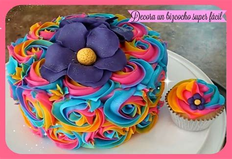 como decorar un pastel con glaseado m 225 s de 25 ideas incre 237 bles sobre como decorar un pastel en