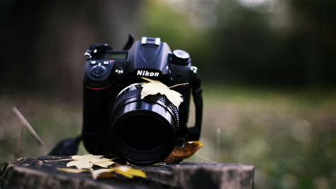 Camera Wallpaper Portrait | 178 camera wallpapers camera backgrounds page 4