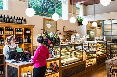 auckland s best health food stores auckland the urban list