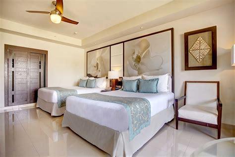 luxury resort room royalton punta cana resort punta cana royalton luxury resort club luxury room