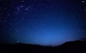 sky le frasi citazioni e aforismi sulle stelle e le stelle