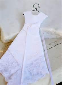 wedding dress handkerchief wedding dress handkerchief handmade wedding