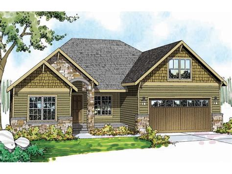 single craftsman house plans single craftsman house plans craftsman house plan