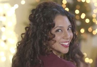 heatless holiday hairstyles winter hats for curly hair