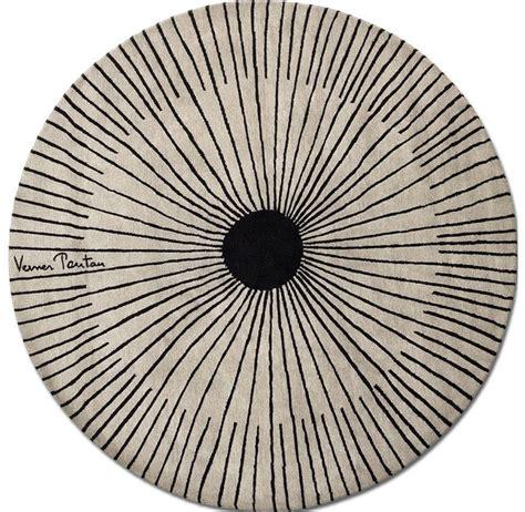 design teppich rund design teppich rund 14 deutsche dekor 2017 kaufen