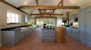 Farm Kitchens Designs kitchens farmhouse country kitchen designs farm style kitchen design