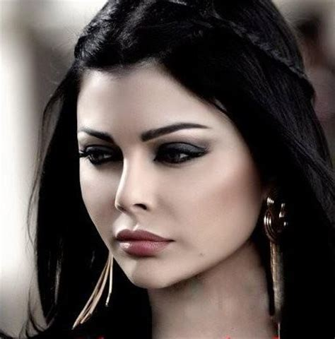 haifa wehbe without makeup image result for haifa wehbe beautiful people