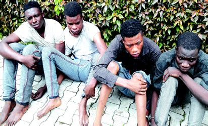 real rape section 4 students accused of gang rape we had group sex with our