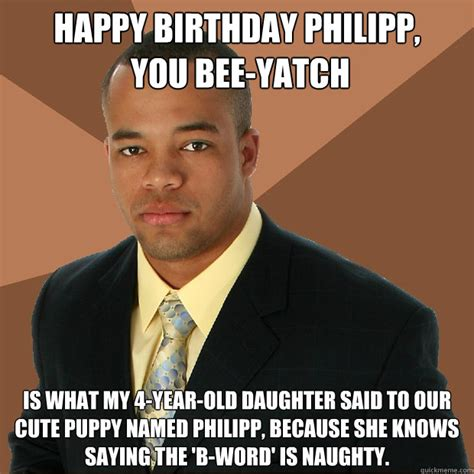 Dirty Happy Birthday Meme - related pictures wanna see something funny naughty memes