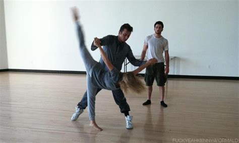 kenny wormald dancing with the stars 1000 images about footloose kenny wormald on