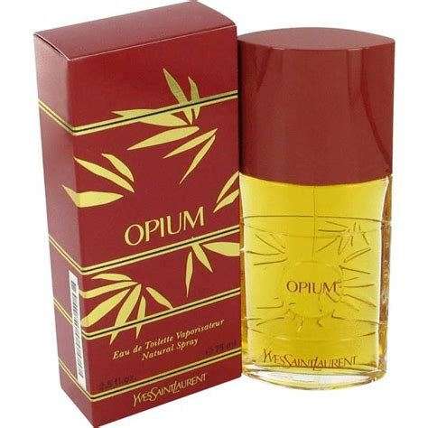 Original Parfum Yves Laurent Black Opium For opium perfume by yves laurent buy perfume