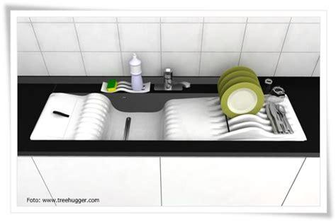 Lemari Cuci Piring alat alat dapur keluarga carapedia