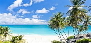 butterfly beach hotel barbados