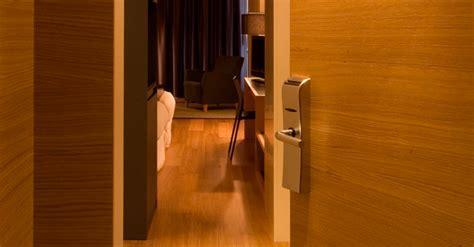Variety Flooring Works Limited by Via Global Flooring 187 Doors