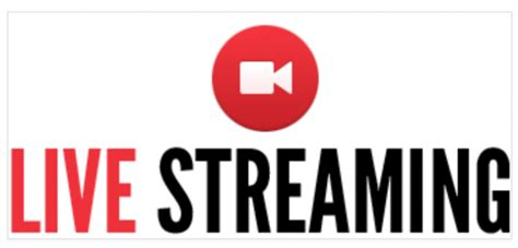 live streaming live stream broadcast tonight for spooner elementary
