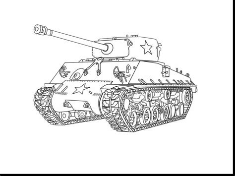 printable coloring pages tanks tank coloring pages coloringsuite com