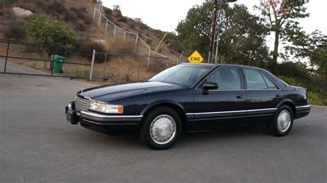 1992 cadillac seville lower plate removal cadillac seville 45k original miles 1992 sts 1 owner xlnt